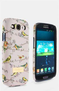 Ted Baker London Birdie Branch Samsung Galaxy S® III Cover