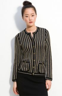MARC BY MARC JACOBS Edith Merino Wool Blend Jacket