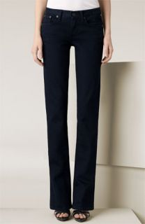 Ralph Lauren Black Label 867 Stretch Denim Jeans