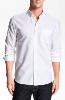 Ted Baker London Whipit Woven Sport Shirt