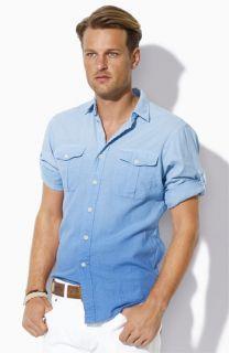 Polo Ralph Lauren Ranger Classic Fit Shirt