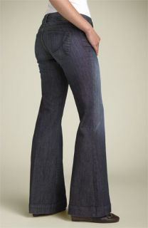 iT JEANS Diva Bootcut Stretch Jeans (Juniors)