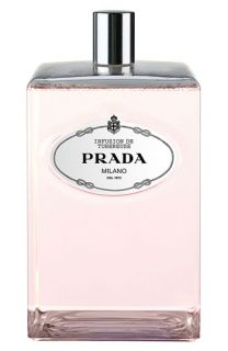 Prada Infusion de Tubereuse Perfumed Bath & Shower Gel