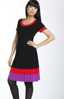 kate spade nelly sweater dress