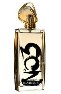 Hanae Mori Eau de Collection N° 3 Eau de Toilette