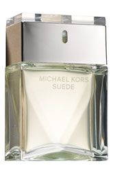 Michael Kors Clothing, Handbags & Fragrance for Women