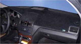 2002 Dodge RAM 1500 Truck Dashboard Dashmat Dash Cover