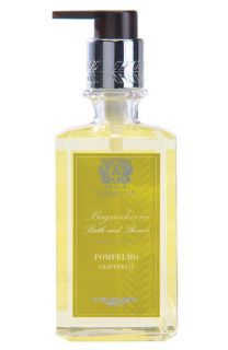 Antica Farmacista Grapefruit Bath & Shower Gel