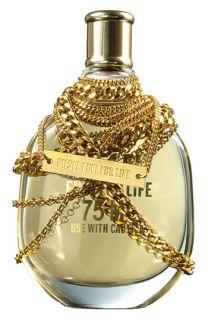 DIESEL® Fuel for Life Femme Eau de Parfum (Limited Edition)