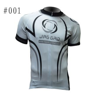 New Cycling Bicycle BIKE Comfortable outdoor Sports Jerseys