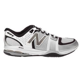 New Balance Mens MX871 Cross Training Shoes