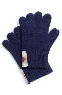 Burberry Cashmere Gloves (Little Girls & Big Girls)
