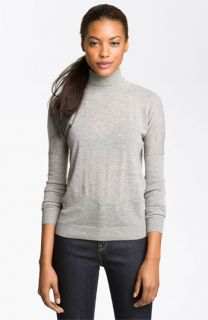MARC BY MARC JACOBS Sabrina Cashmere Sweater