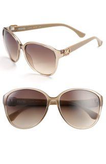 MICHAEL Michael Kors Columbia Retro Sunglasses
