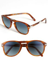444fd4a529 ... Persol Steve McQueen™ Polarized Folding Sunglasses ...