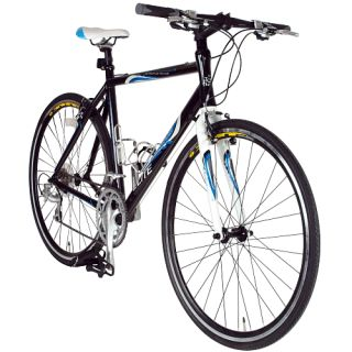 Cycle Force 45cm Tour de France Bike Packleader Pro