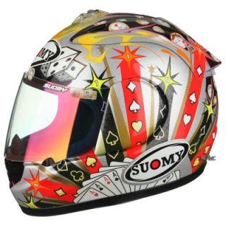 suomy_extreme_gambler_helmet_a1