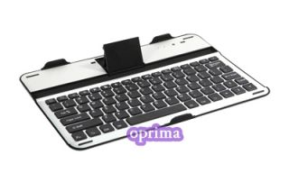 Bluetooth Keyboard Case Cover for Samsung Galaxy Note 10 1 Tablet