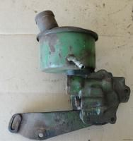 Eaton Power Steering Pump Ford 600 700 800 900 John Deere Combine 40A