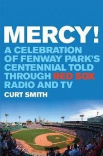 Mercy New by Curt Smith 159797935X