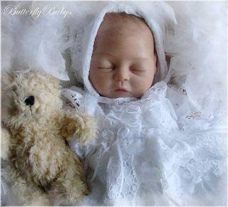 descripcion bonito kit para hacer bebe reborn o bebe realista de la