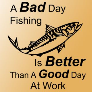 last fish quotes quotesgram