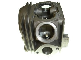 China 100 ATV Pit Dirt Bike Cylinder Head Lifan Dazon