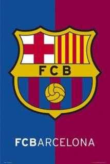 Barcelona Duvet Pillow Quilt Dekbed Messi Foto Photo Bettwäsche Bett