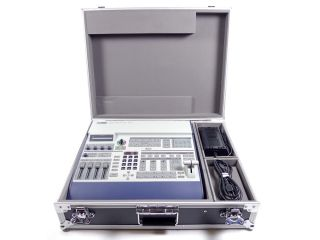 DataVideo SE 800 SE800 Video Mixer SE 800 AV