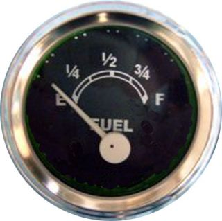 Fuel Gauge for David Brown Massey Ferguson Tractor