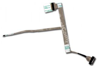 New Dell Inspiron N5110 15R LCD Video Cable 03G62X 3G62X 50 4IE0 001