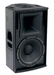 DVX D12 12 Two Way Powered Speaker DB Technologies