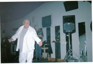 Country Karaoke Keith Urban Joe Nichols Darius Rucker A Jackson