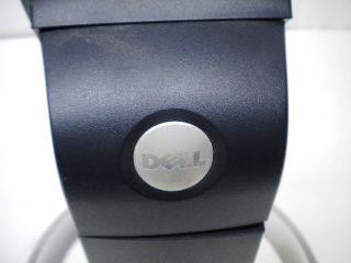DELL LCD Computer Desk Monitor Stand Flatscreen L19BNS Versa 75