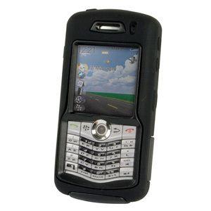 Otterbox Defender for Blackberry Pearl 8110 8120 8130 B
