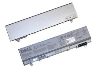 Genuine OEM Original Dell Latitude E6400 E6410 E6500 E6510 Battery
