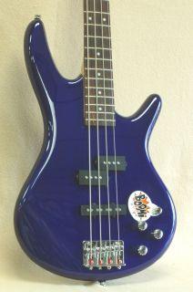 Ibanez GSR200JB 4 String Electric Bass Guitar