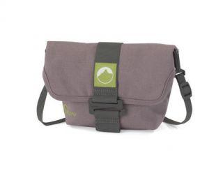Lowepro Terraclime 50 Shoulder Bag Digital Camera Pouch
