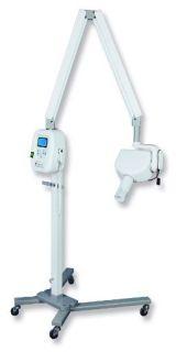 Dental Equipment Corix 70 Plus Portable Mobile x Ray