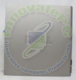 Dell Optiplex 745 USFF Core 2 Duo 6400 2 13 GHz 80 GB HDD 1 GB RAM DVD