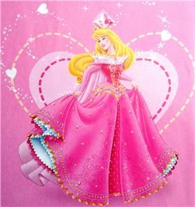 new disney princess party gift wrap wrapping paper