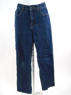 of dkny jeans blue denim jeans pants in a size 10 these jeans have
