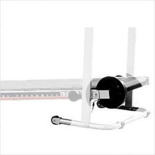 Phoenix Health Fitness Denise Austin Easy Up Manual Treadmill 98510