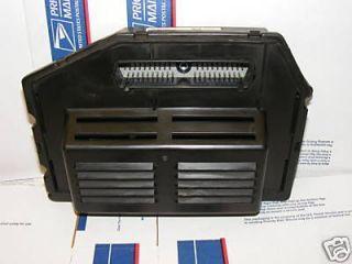 94 V8 5 2 Dodge RAM Van Truck Engine ECU ECM Computer 56028264