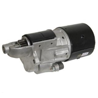 Bosch Starter Remanufactured Chrysler Dodge Plymouth Big Small Block