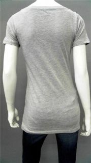 Doe I Love Irish New York Junior Comfort Short Sleeve Graphic T Shirt