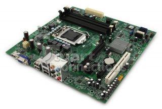 Dell Inspiron 580s Desktop System Motherboard 33FF6