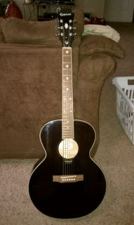 Epiphone Gibson Don Everly Sq 180