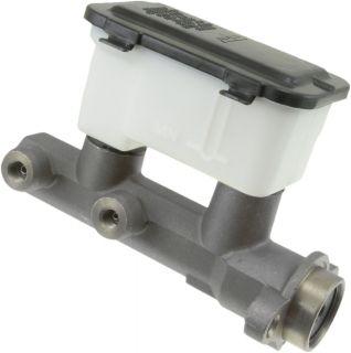 Dorman M390259 Brake Master Cylinder
