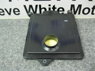 07 12 2011 2012 Dodge RAM 3500 4500 5500 Transmission Filter Aisin